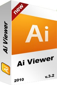 AI Viewer Download | Free Ai file viewer for Windows