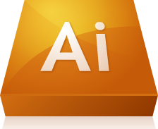 open all pages of pdf in illustrator